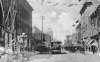 http://bartok.brandonu.ca/link/9726/Streetcar-on-Rosser-Avenue/