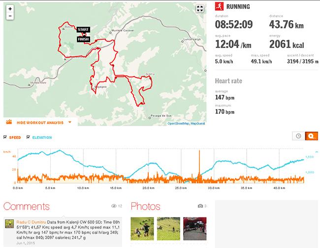 http://www.sports-tracker.com/workout/raducdumitru/556c8e64e4b0030f8d82f522