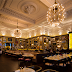 BERNERS TAVERN REVIEW