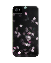 star iphone case