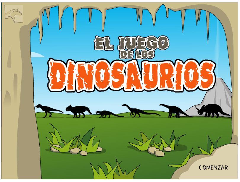 https://www.cajastur.es/clubdoblea/diviertete/juegos/losdinosaurios.html