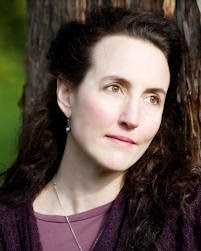 Photo of Xe Sands, Narrator for the Juliet Blackwell Witchcraft Mysteries