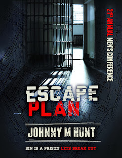Kế Hoạch Đào Tẩu|| Escape Plan