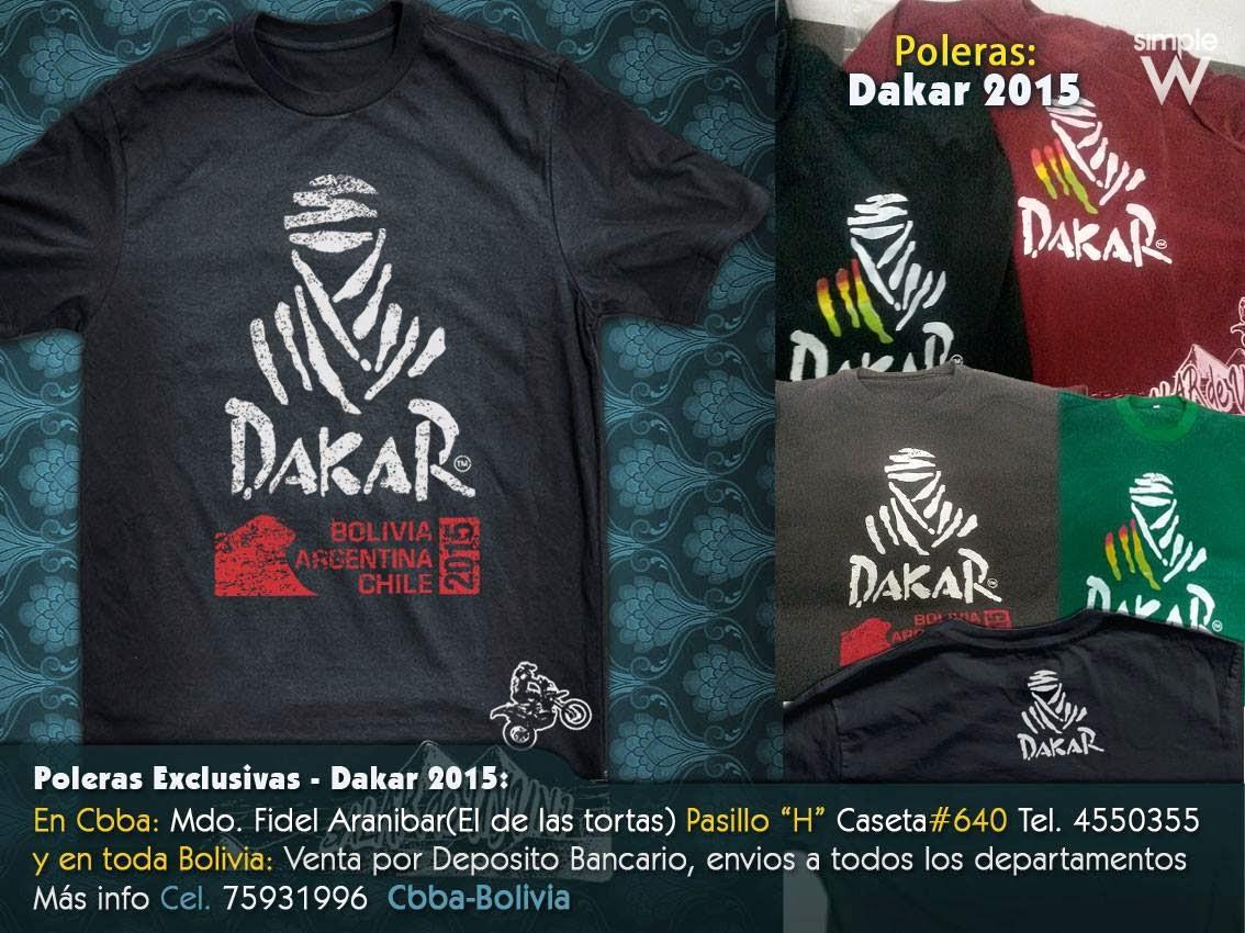 dakar-bolivia-poleras-2015-bolivia-cochabandido-blog