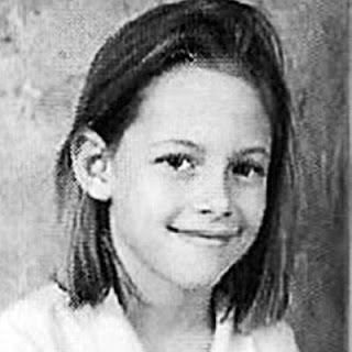 List Kristen Stewart Movies on Stills Movie List Is Kristen Stewart S Pregnant News  Kristen Stewart