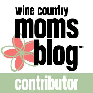 Wine Country Moms Blog