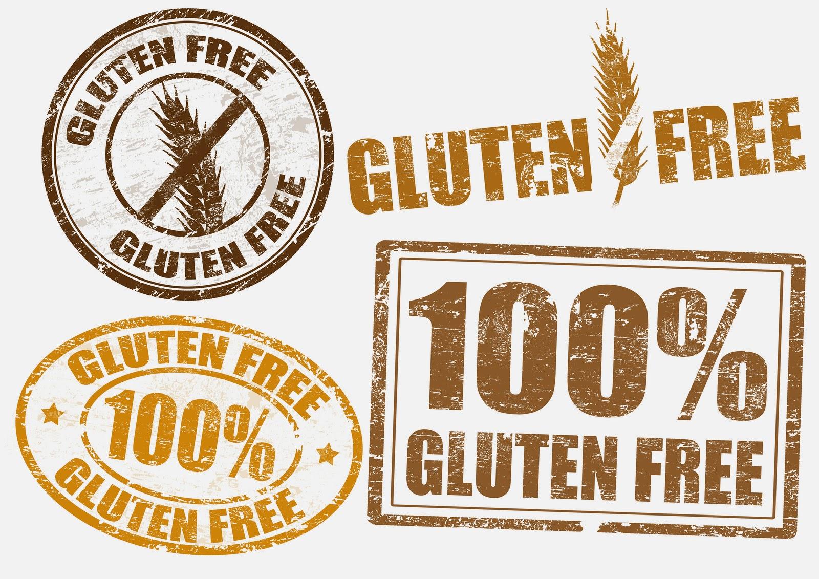 Gluten a nasze zdrowie