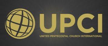 Iglesia Pentecostal Unida Internacional