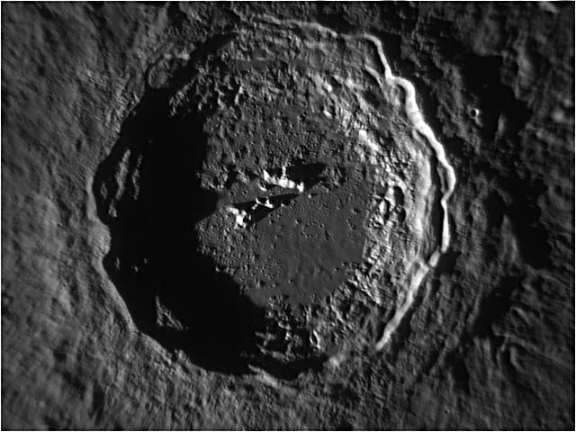 1 forum di astronomia amatoriale italiano leggi argomento luna in profondo infra rosso - Profondo rosso specchio ...