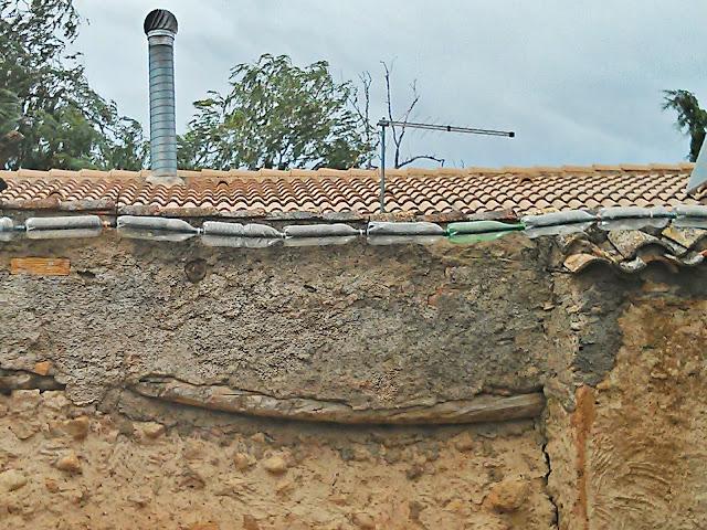 Permacultura autosuficiencia y tecnolog a agua caliente - Agua caliente solar ...