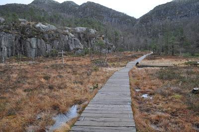 http://4.bp.blogspot.com/-J4uikwwp1yQ/T_G3T1J4AjI/AAAAAAAAA4Q/GNw8BUBAwJQ/s1600/Camino+pasarela.JPG
