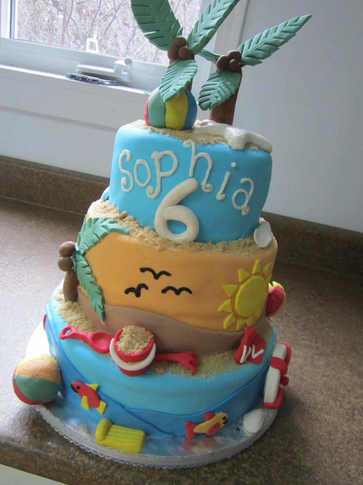 The Chocolate Moose Bakery And Cafe Happy Birthday Sophia