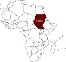 an analysis of salih in the story a handful of dates Summary of a handful of dates 2 pages 537 words april 2015 saved essays save your essays here so you can locate them quickly topics in this paper forty years empathy the at the beginning of the story.
