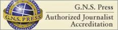 GNN Credentials Acreditation