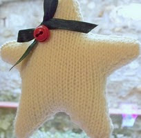 http://www.ravelry.com/patterns/library/wishing-star-3