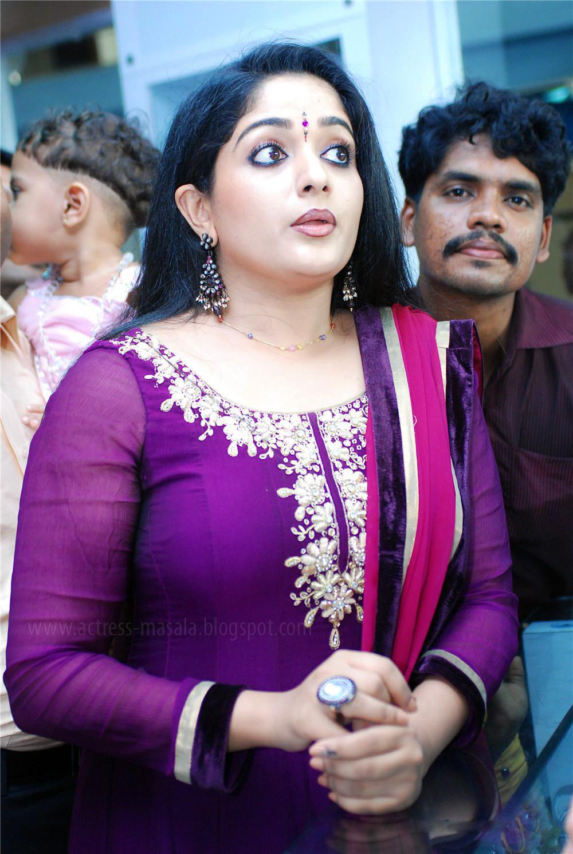 Indian Hot Actress: Kavya rare navel,Nipple shade and ass - Holiday ...