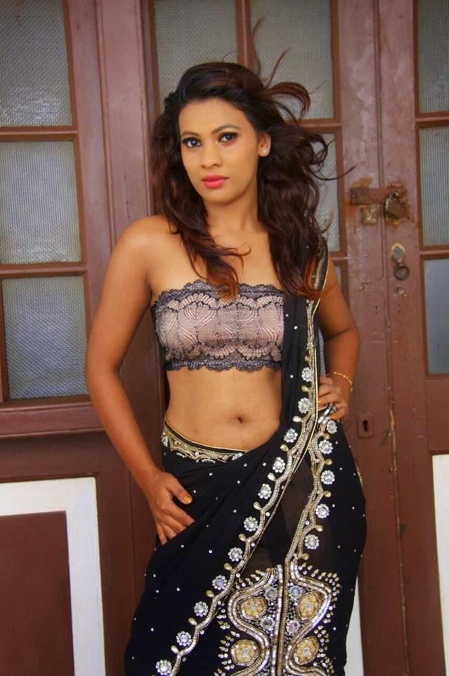 Hashini Madumanjali