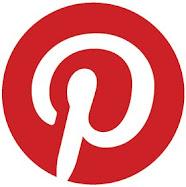 Pinteres'ten Takip Etmek için