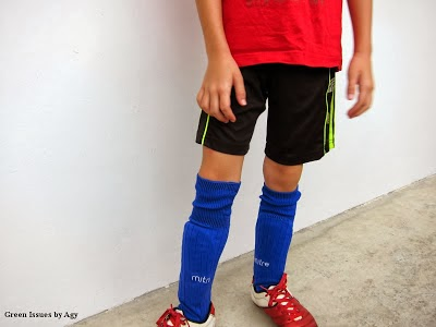 http://greenissuessingapore.blogspot.com/2013/12/upcycled-football-shorts-for-junior.html