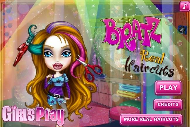 jogos-de-cabeleleira-boneca-bratz