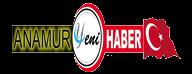 Anamur Haber