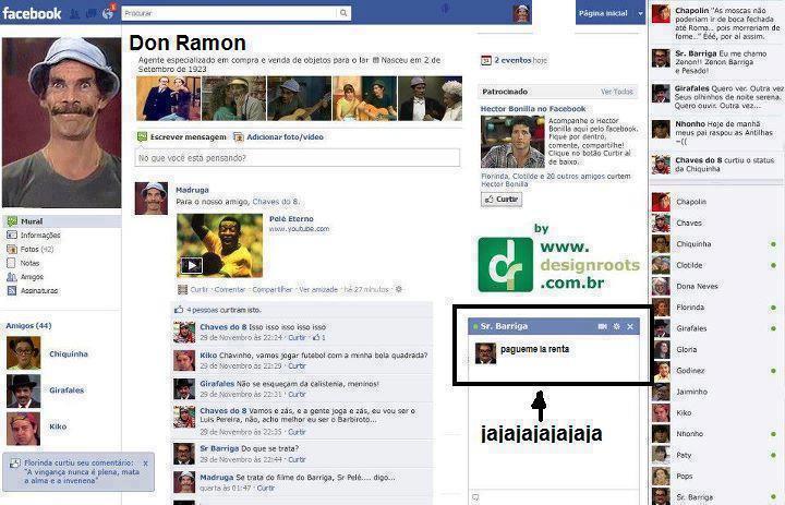 Posada Don Ramon - El Espacio de tus Sueños