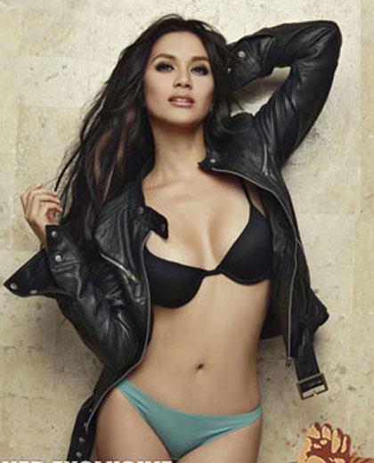 mariel rodriguez sexy bikini photos 03