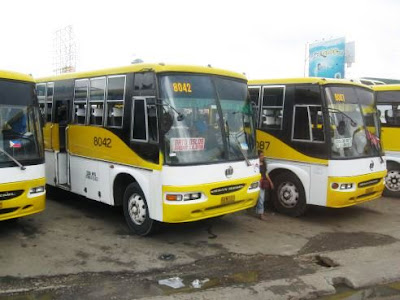 ceres-buses-cebu-city