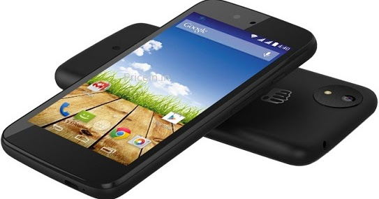Image result for micromax aq4501 flash file