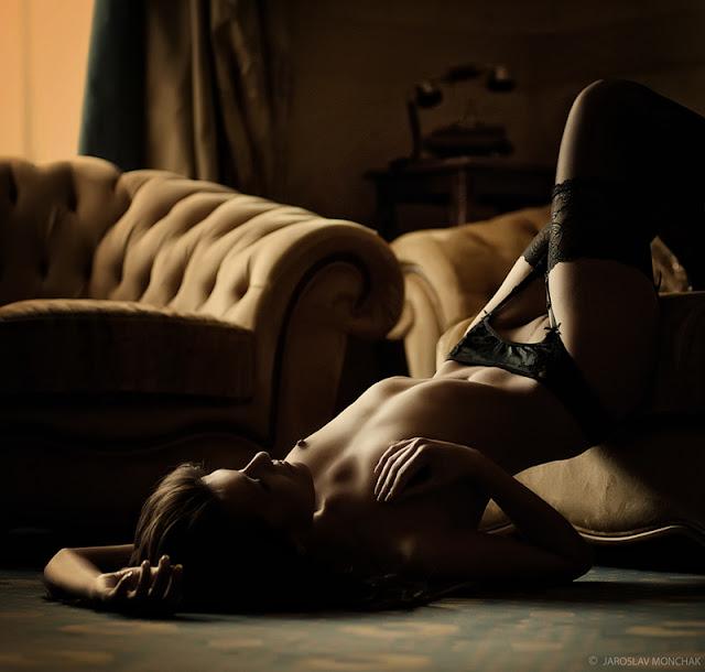 профессиональные фото эротические