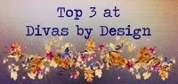 Diva's By Designs Top 3