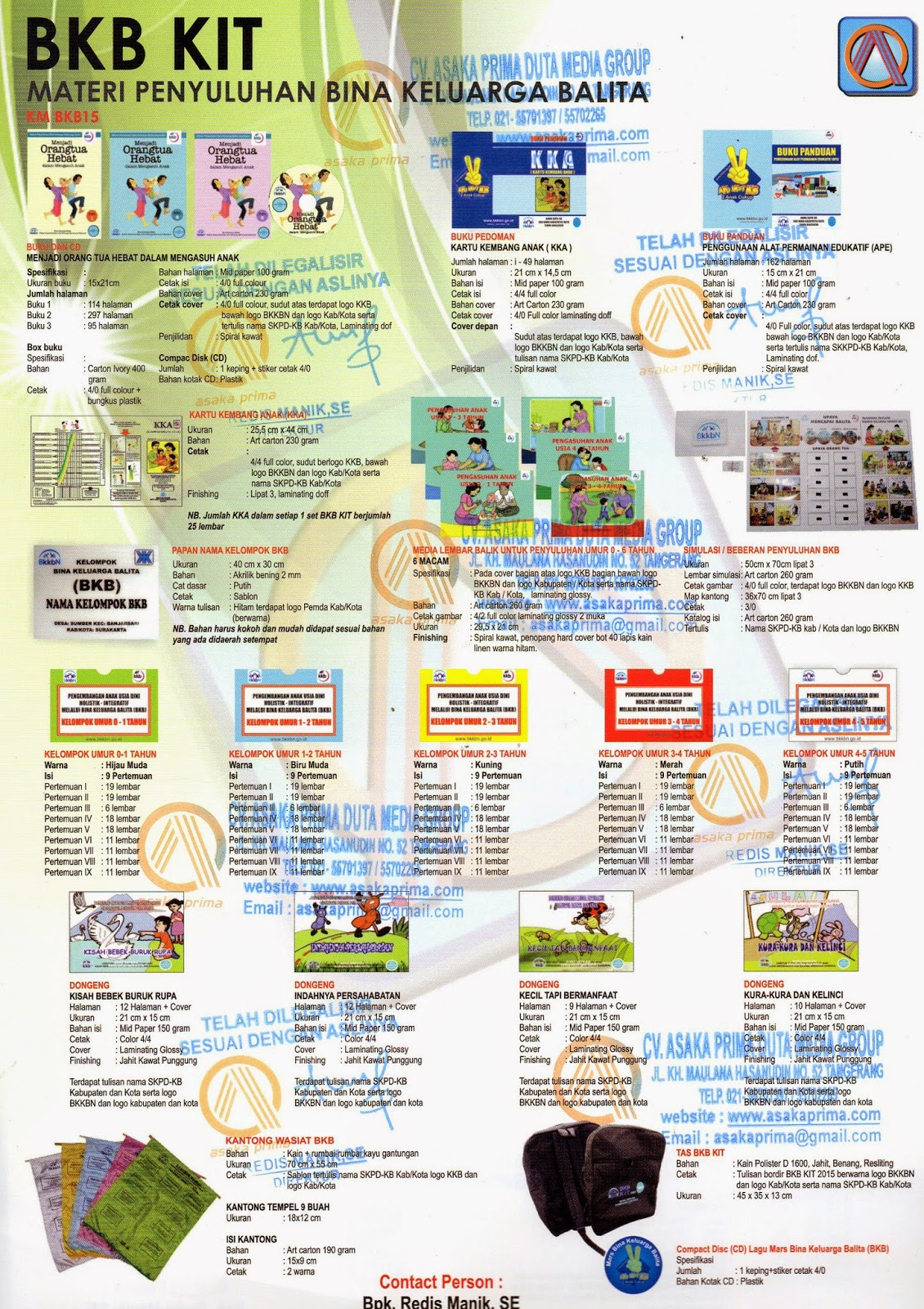 bkb kit  2015, bkbkit 2015,bkb-kit,jual bkb kit,BKB-Kit alat peraga edukatif