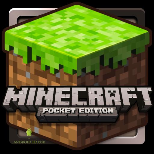 minecraft pe apk version 12.1