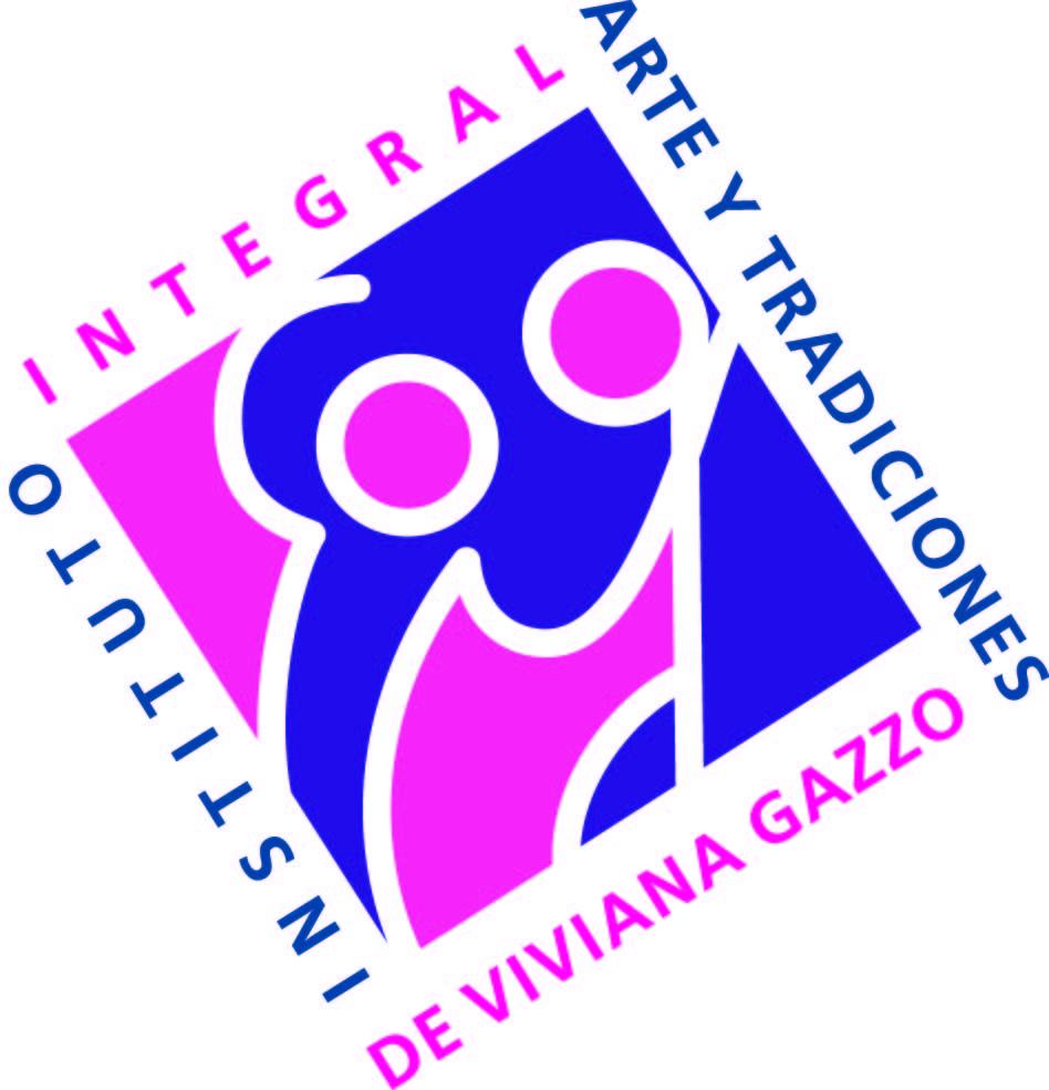 Instituto Arte y Tradiciones
