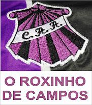 Campos Atlético Associação
