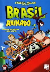 Baixar Filme Brasil Animado (Nacional) Online Gratis