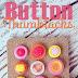 Button Thumbtacks