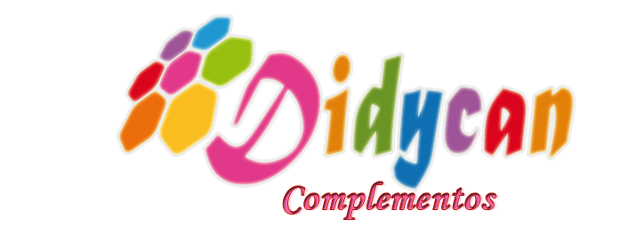 Didycan Complementos