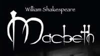 poster de Macbeth