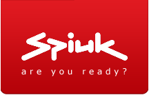 Spiuk