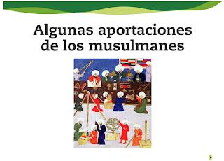 http://www.juntadeandalucia.es/averroes/centros-tic/41009470/helvia/aula/archivos/repositorio/0/191/html/recursos/la/U15/pages/recursos/143175_P203.html