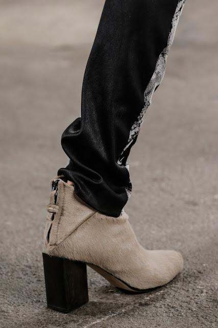 ZeroMaríaCornejo-ElBlogdePatricia-Shoes-calzado-zapatos-calzature-scarpe