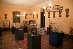 museo arte religioso