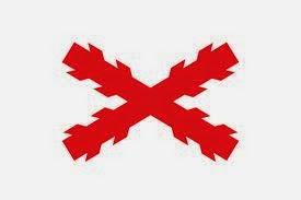 Carlistes de Catalunya