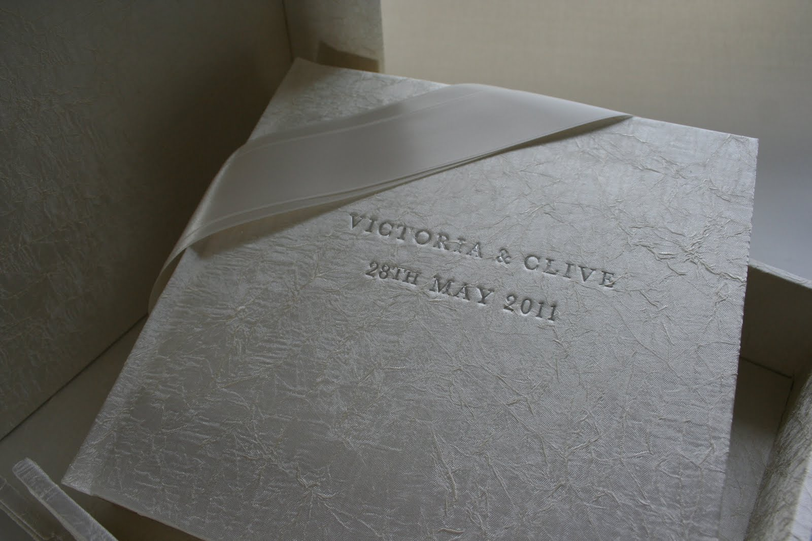 Wedding Album: Luxury Wedding Albums