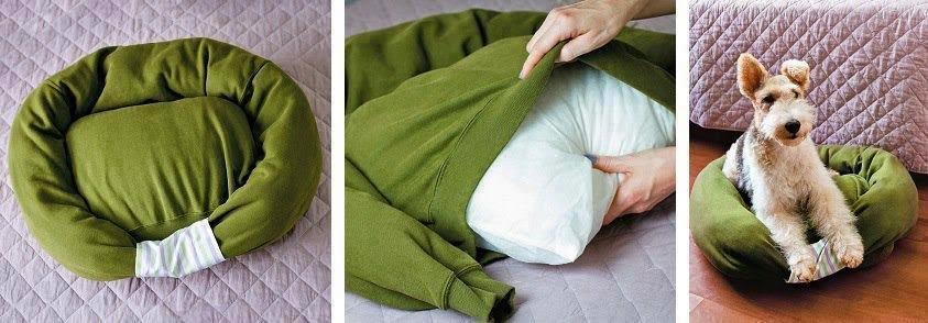 ideias para meu jardim : ideias para meu jardim:Meu jardim de crochê: Ideias para cama dos bichinhos