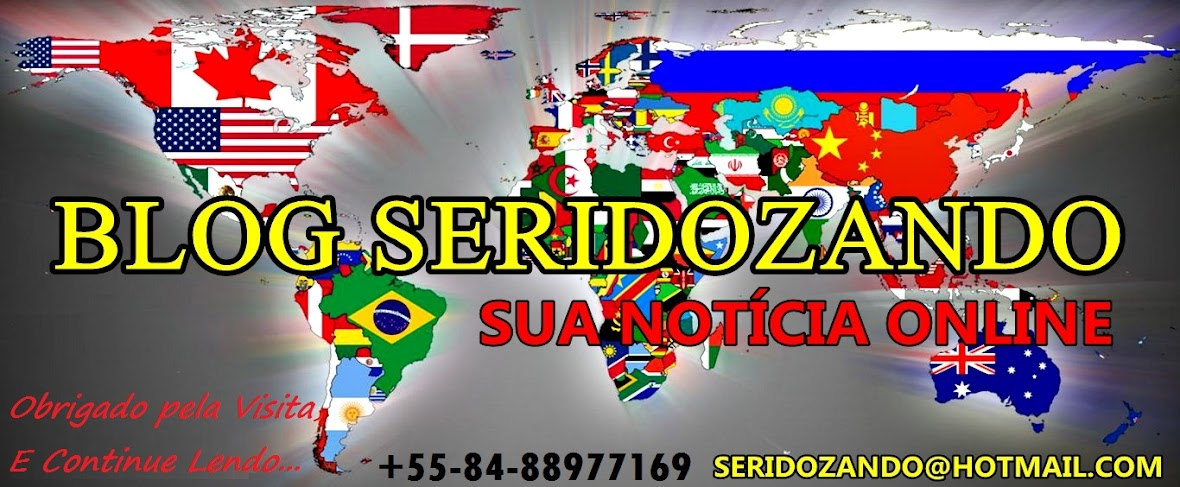 SERIDOZANDO.BLOGSPOT.COM