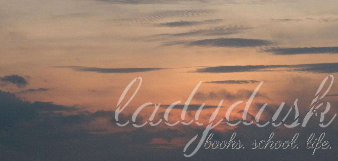 ladydusk