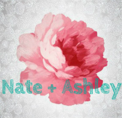 Nate + Ashley