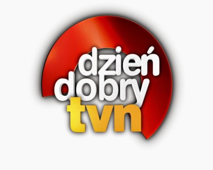 Cook & Celebrate w DDTVN